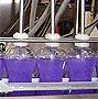 American Blending & Filling ... turnkey full-service packaging solutions provider